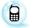 Телефон: