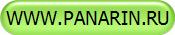 WWW.PANARIN.RU