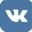 Задать вопрос в ВКонтакте